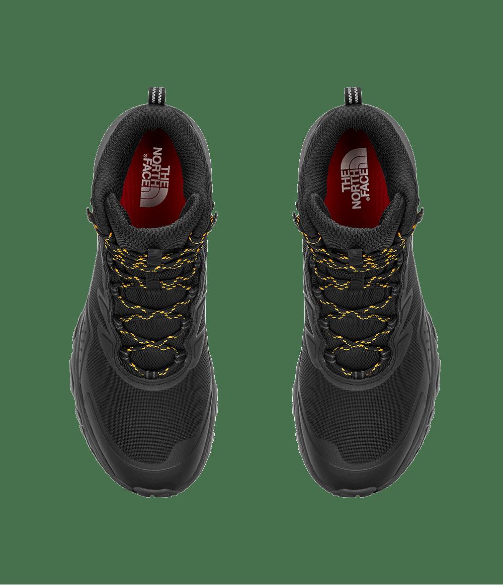 39IQ5HE-Bota-Ultra-Fastpack-3-Masculina-preta-detal4