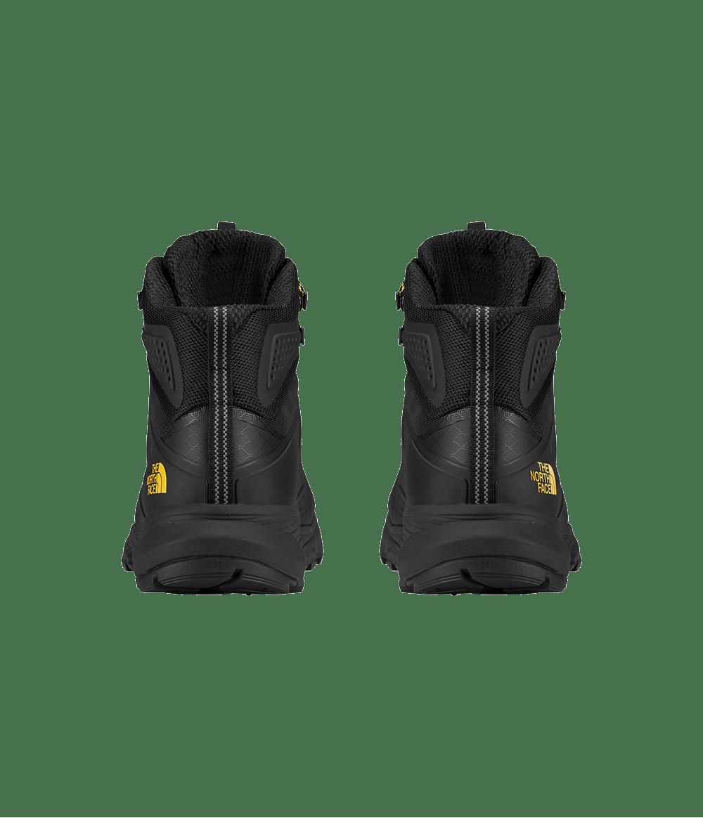 39IQ5HE-Bota-Ultra-Fastpack-3-Masculina-preta-detal5