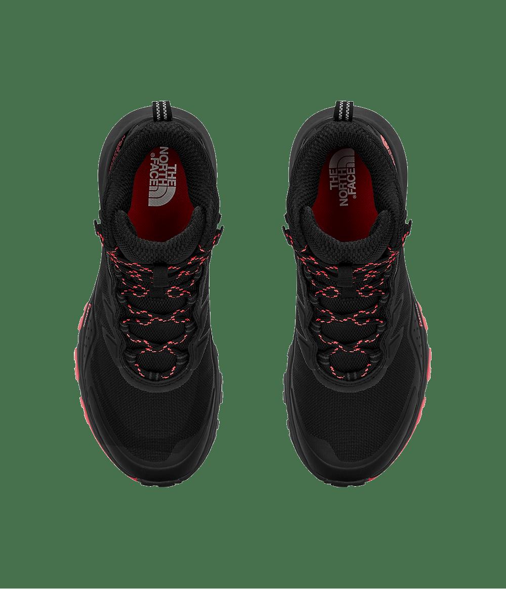 39ITAMJ-Bota-ultra-fastpack-preta-feminina-preta-detal4