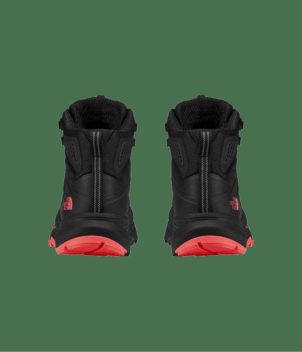 39ITAMJ-Bota-ultra-fastpack-preta-feminina-preta-detal5