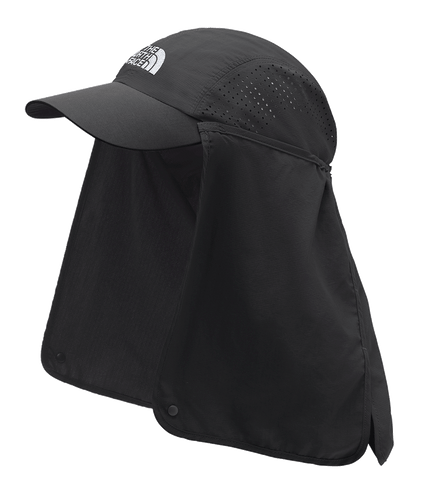 2SATAGB-bone-com-protecao-uv-sun-shield-ball-cap