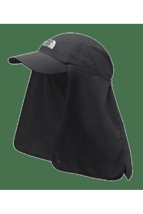 2SATAGB-bone-com-protecao-uv-sun-shield-ball-cap