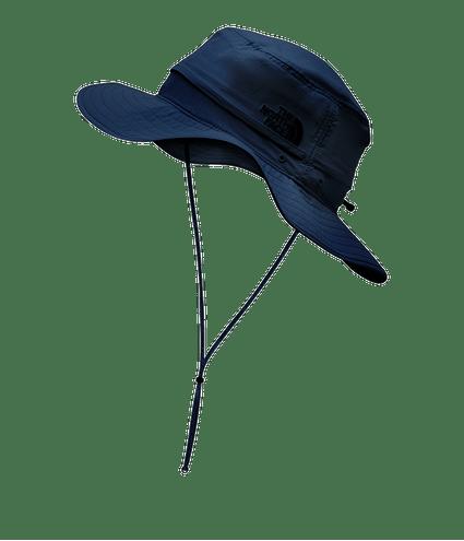 CF7TM8U-Chapeu-Horizon-Breeze-Brimmer-azul