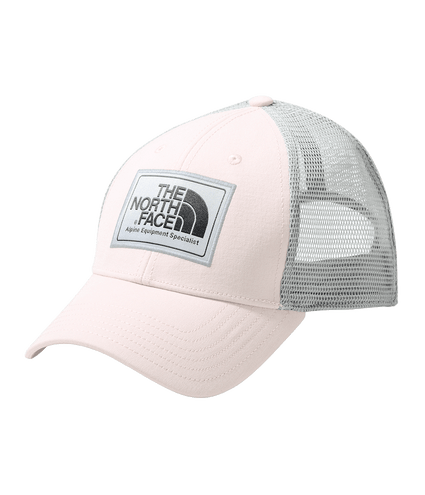bone-mudder-trucker-rosa