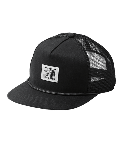 bone-mudder-trucker-preto