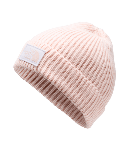 gorro-rosa-logo-box-cuffed-the-north-face
