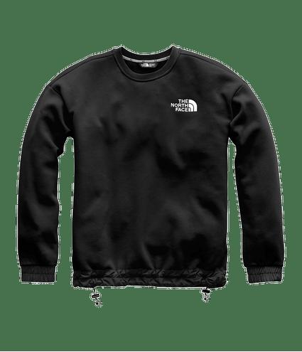 3MIFJK3-Fleece-Masculino-Preto-92-Rage-Crew-detal1