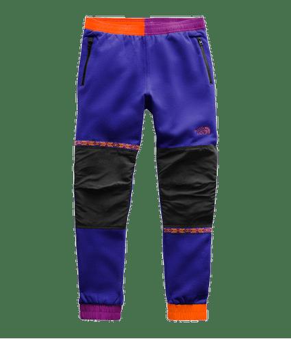 3MJ29QX-Calca-Masculina-92-Rage-Fleece-Azul-detal1