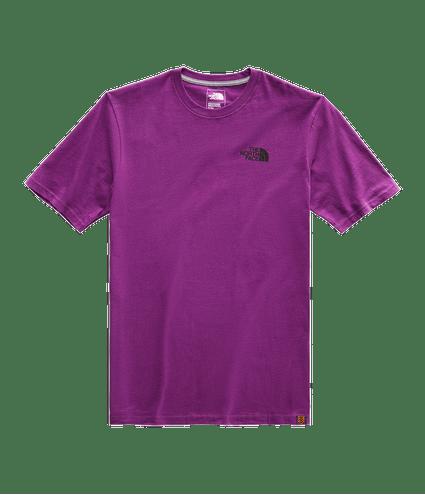 3SXYAJN-Camiseta-Masculina-Roxa-Half-Dome-Heavyweight-detal1