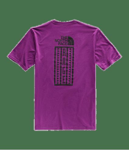 3SXYAJN-Camiseta-Masculina-Roxa-Half-Dome-Heavyweight-detal2