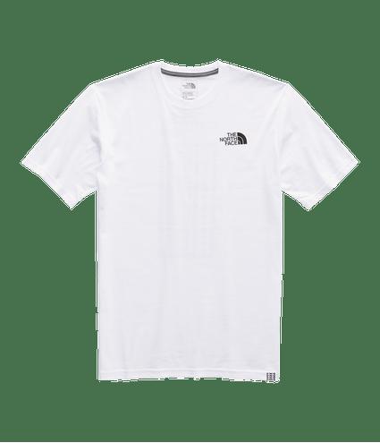 3SXY9RA-Camiseta--Masculina-Branca-Half-Dome-Heavyweitgh-detal1
