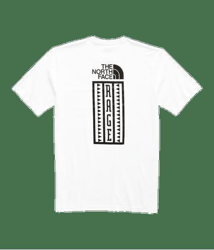3SXY9RA-Camiseta--Masculina-Branca-Half-Dome-Heavyweitgh-detal2