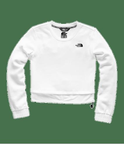 3MHTFN4-Fleece-Feminino-Branco-92-Rage-Cropped-Crew-detal1