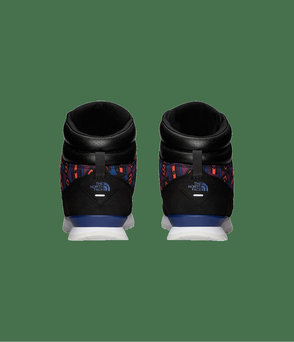 3V1ABK9-Bota-92-Rage-Masculina-Preta-detal5