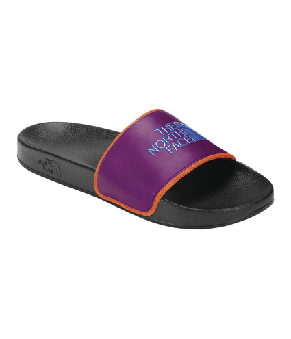 Chinelo-Base-Camp-Slide-II-Rage-92-detal1