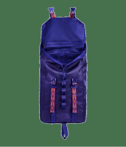 3KUTBB5-Mochila-Lineage-Ruck-azul-detal2