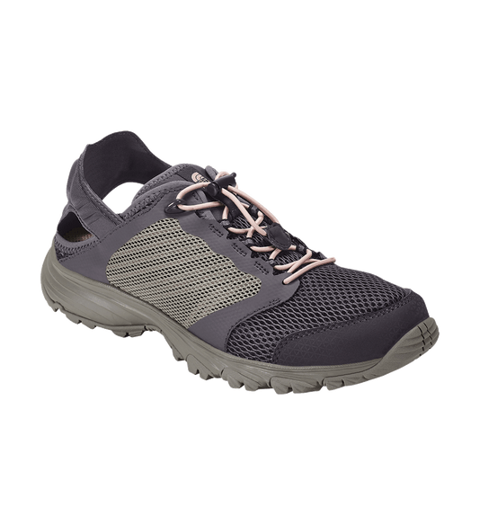 39I7C92-Tenis-Feminino-Litewave-amphibious-detal1