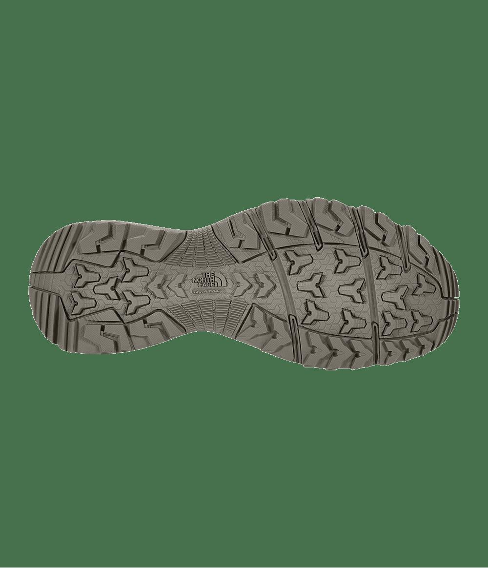 39I7C92-Tenis-Feminino-Litewave-amphibious-detal2