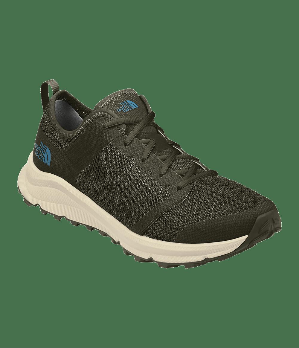 3RDS3NL-Tenis-Litewave-Flow-Lace-Masculino-Detal1