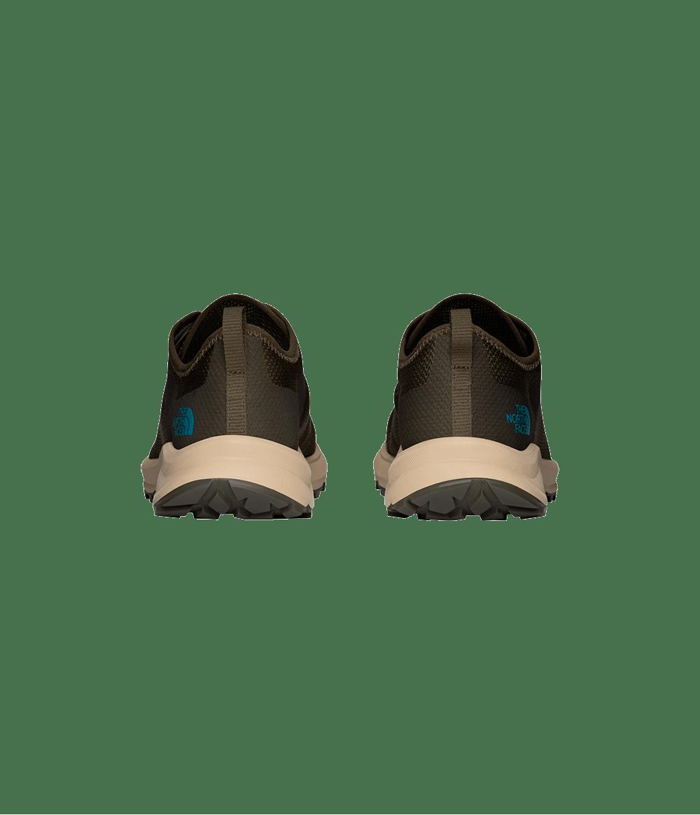 3RDS3NL-Tenis-Litewave-Flow-Lace-Masculino-Detal5