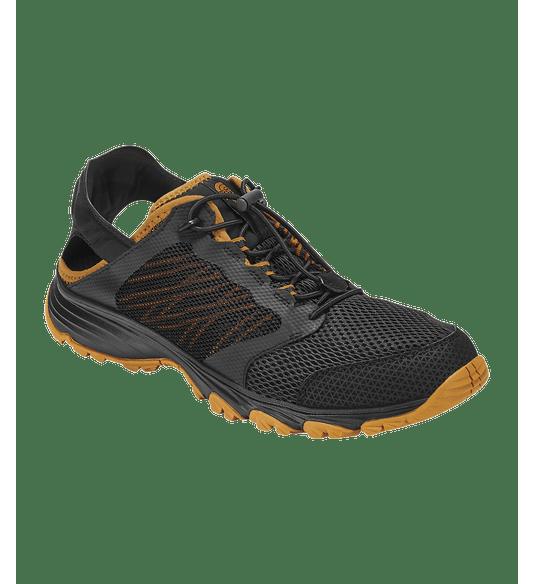 39I2AKX-Tenis-Masculino-Preto-para-Trekking-Litewave-Amphibious-detal1