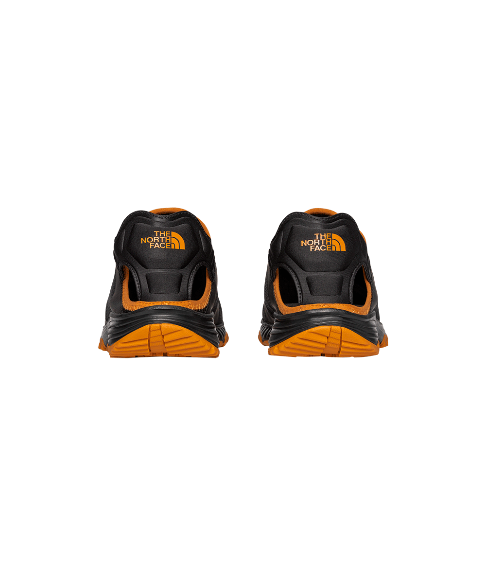 39I2AKX-Tenis-Masculino-Preto-para-Trekking-Litewave-Amphibious-detal5