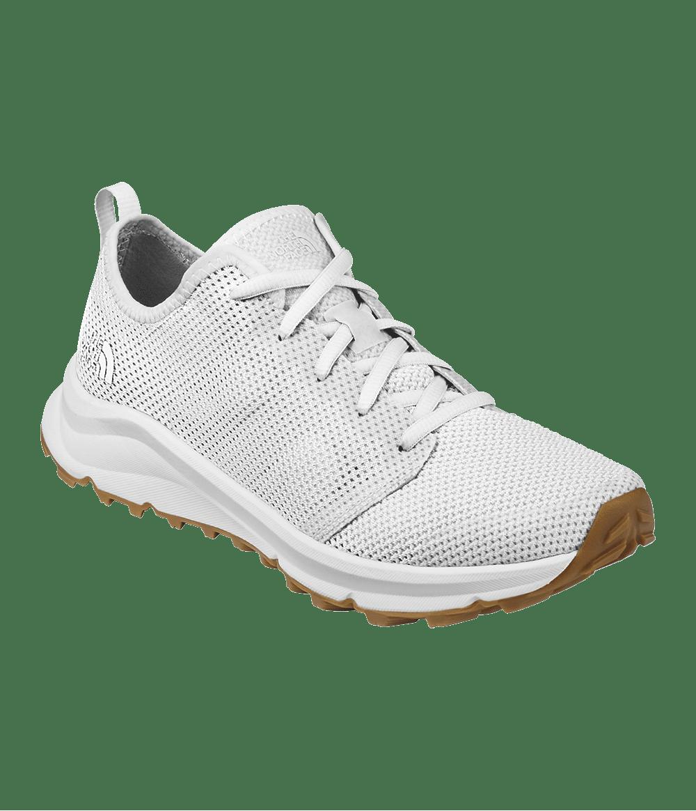 3RDULG5-Tenis-Feminino-Litewave-Flow-Lace-Branco-detal1