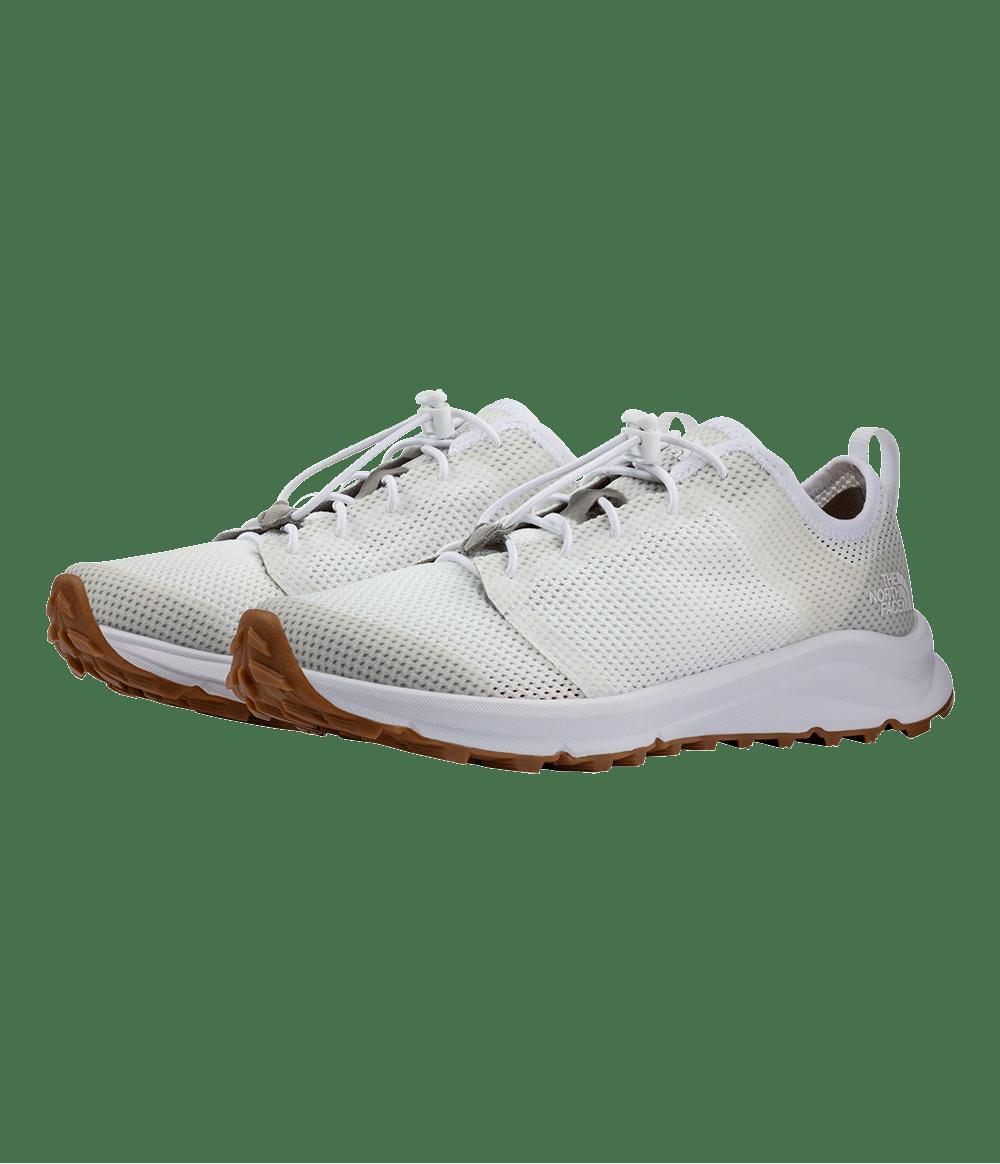 3RDULG5-Tenis-Feminino-Litewave-Flow-Lace-Branco-detal3