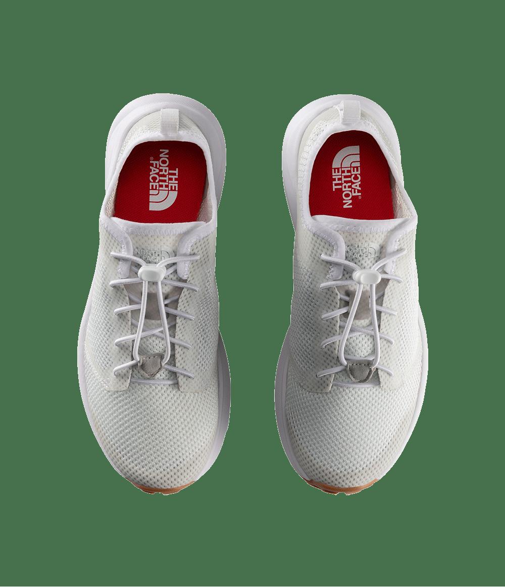 3RDULG5-Tenis-Feminino-Litewave-Flow-Lace-Branco-detal4