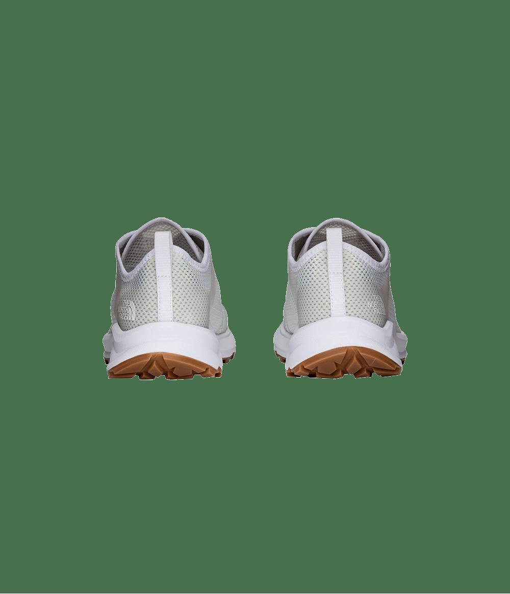 3RDULG5-Tenis-Feminino-Litewave-Flow-Lace-Branco-detal5