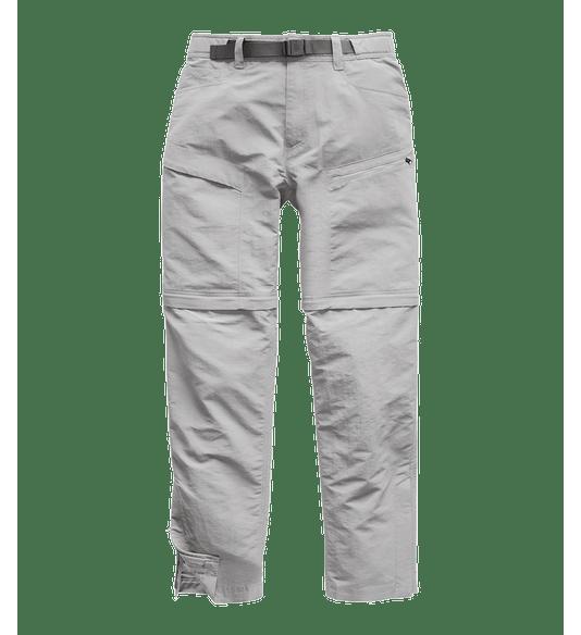 2WLAV3T-calca-masculina-cinza-paramount-trail-conversivel-detal1