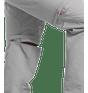 2WLAV3T-calca-masculina-cinza-paramount-trail-conversivel-detal5