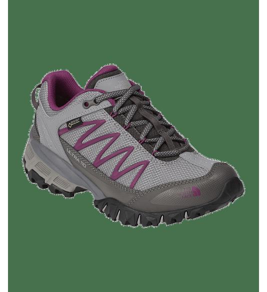32YV4HN-Tenis-Feminino-Impermeavel-Ultra-110-GTX-detal1