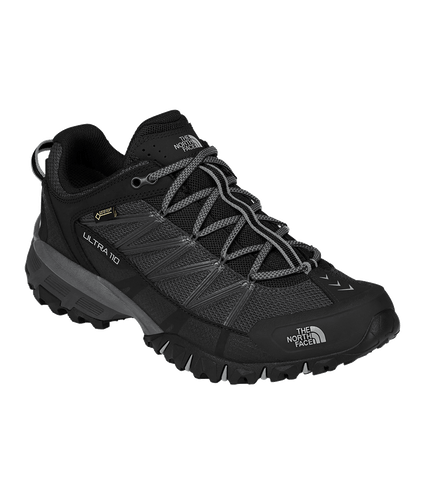 2VUXZU5-tenis-masculino-para-trekking-preto-detal1