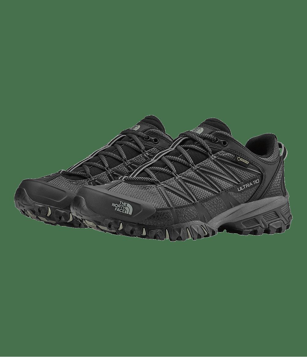 2VUXZU5-Tenis-Masculino-para-trekking-ultra-110-detal3