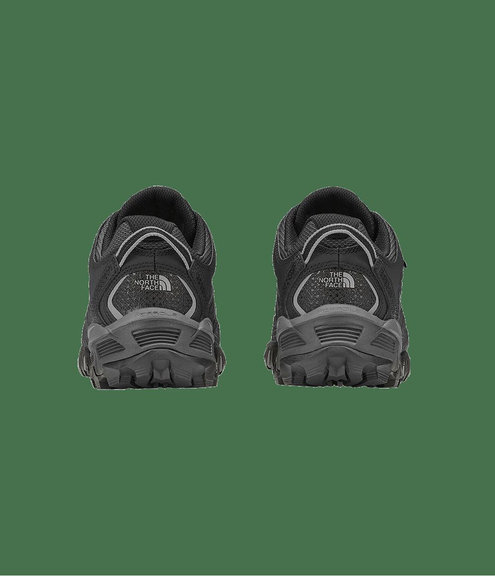 2VUXZU5-Tenis-Masculino-para-trekking-ultra-110-detal5