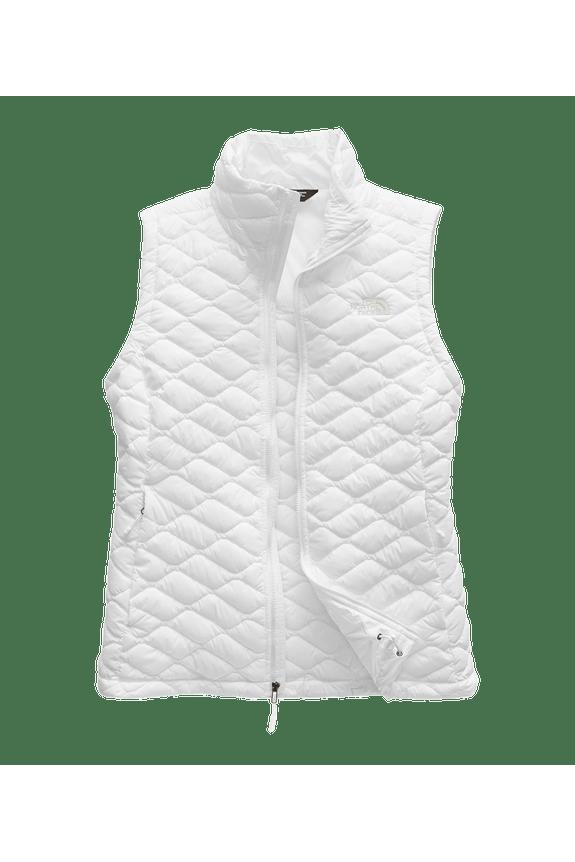 3KU49MC-colete-feminino-branco-thermoball-detal1