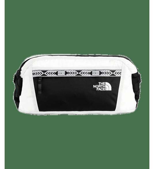 3KXC9QY-pochete-branca-rage-92-detal1