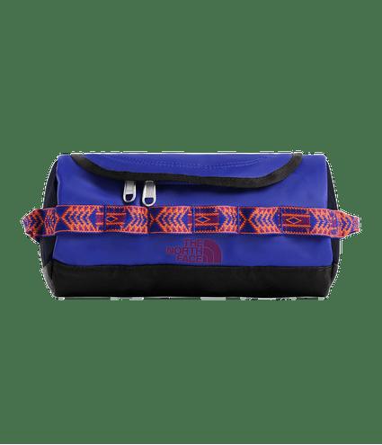 ASTP6SK-Necessaire-BC-Travel-Azul