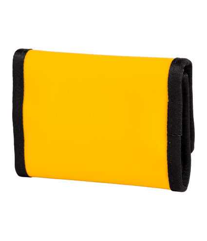 CE69LR0-carteira-unissex-amarela-base-camp-detal2