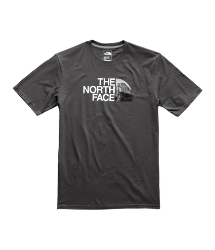 3WTU0C5-Camiseta-Masculina-The-North-Face-Half-Dome-Fotofill-Cinza-detal1