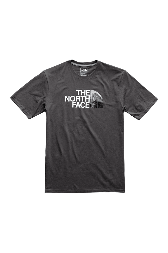3WTU0C5-Camiseta-Masculina-The-North-Face-Half-Dome-Fotofill-Cinza-detal1