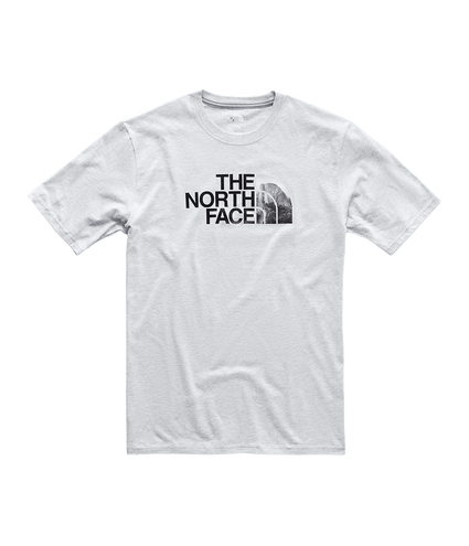 3WTUDYX-Camiseta-Hafl-Dome-Fotofill-Masculina-Cinza-detal1