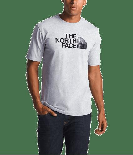3WTUDYX-Camiseta-Hafl-Dome-Fotofill-Masculina-Cinza-detal2