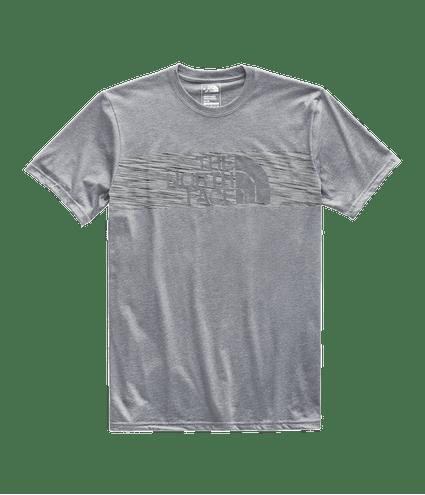 3SXNDYY-Camiseta-masculina-manga-curta-clean-ad-classic-sinza-detal1