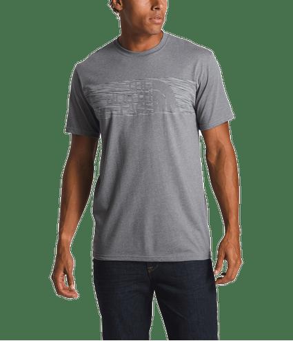 3SXNDYY-Camiseta-masculina-manga-curta-clean-ad-classic-sinza-detal2
