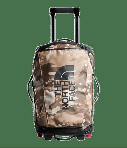3C94C12-mala-de-viagem-com-rodinhas-rolling-thunder-bege-detal1