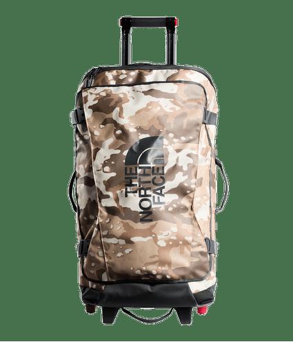 3C93C12-mala-de-rodinha-para-viagem-bege-detal1