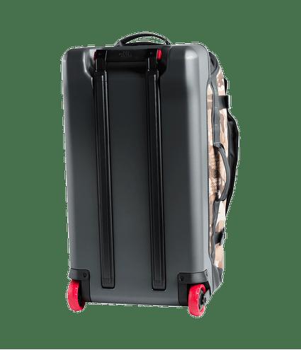 3C93C12-mala-de-rodinha-para-viagem-bege-detal2
