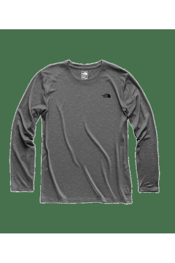 3Y47DYZ-Camiseta-Manga-Longa-Masculina-Cinza-Hyperlayer-detal1